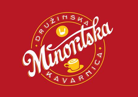 Minoritska-web.jpg