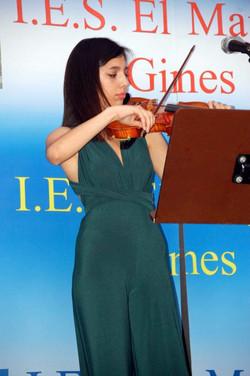 Mariana Reynier