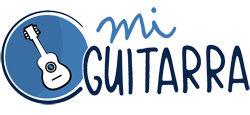 mi_guitarra_1_250.jpg