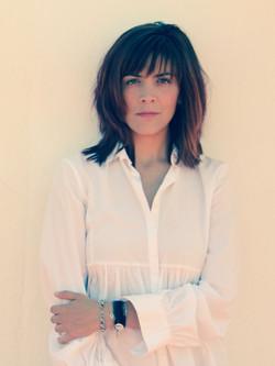 Inma Domínguez