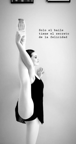 Mª Ángeles Rodríguez