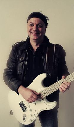 Luciano Cala