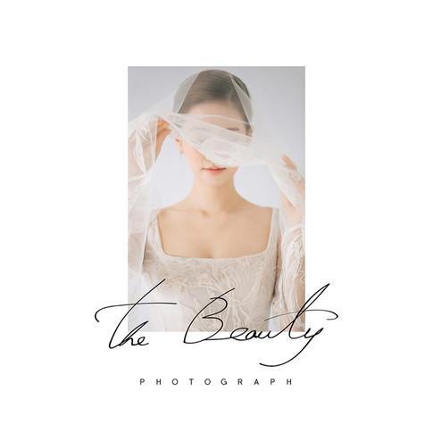 2021 The beauty