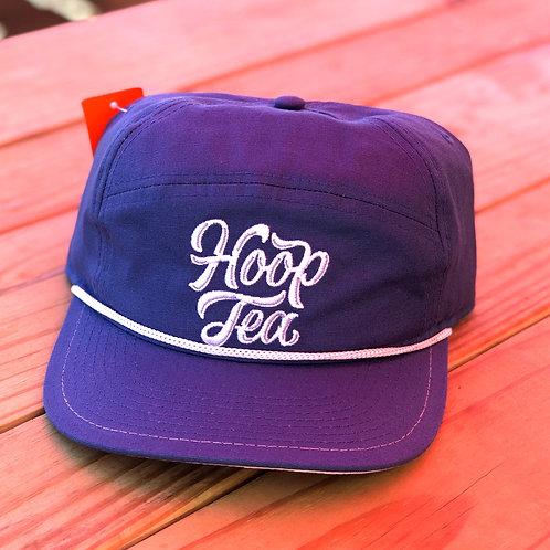 NAVY Tradesman Hat