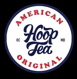 American Original Logo.png