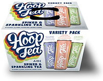 HOOPTEA_AIRE_HERO_FRONT_TOP_edited.png