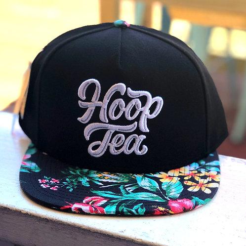Fineapple Hat