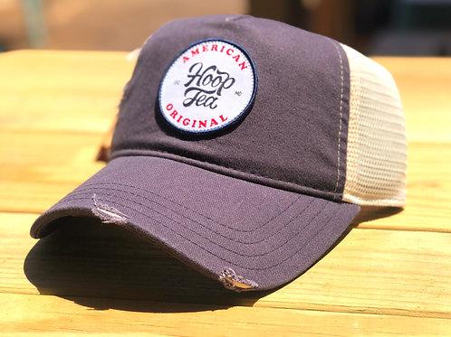 American Original Trucker Hat