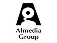 Almedia Group