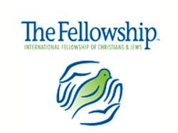 The Fellowship - Chicago USA