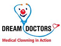 Dream Doctors