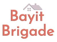 Bayit Brigade