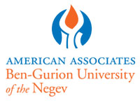AABGU Logo