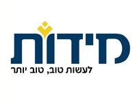 Midot - Israel