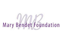 The Mary Bendet Foundation