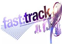 Fastrack (BBC)