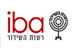 Israel Broadcasting Association