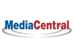 Media Central