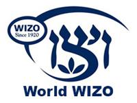 WIZO world