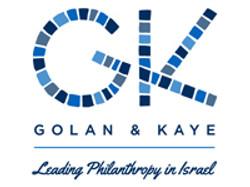 Golan & Kaye