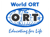 World_ORT_logo copy