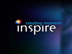 Inspire - London