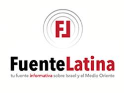 Fuente Latina