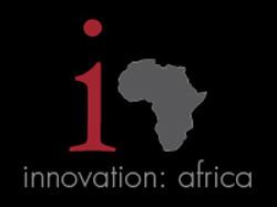 Innovation Africa - USA