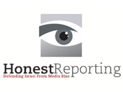 HonestReporting