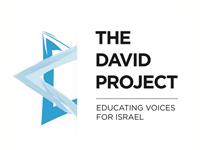 The David Project - Boston USA