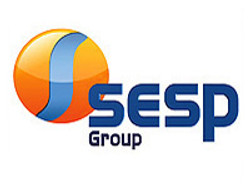 SESP Groud