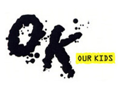 Our Kids - Manchester