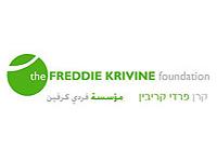 Freddie Krivine Foundation