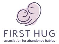 First Hug