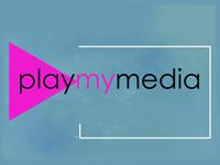 Play My Media