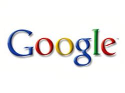 Google Israel