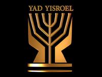Yad Yisroel - Belarus