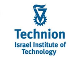 The Technion Haifa