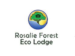Rosalie Forest Eco Lodge
