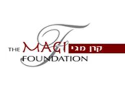 The Magi Foundation