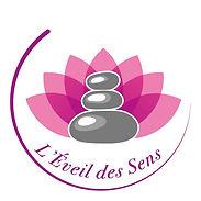 leveil des sens-logo-1.jpg