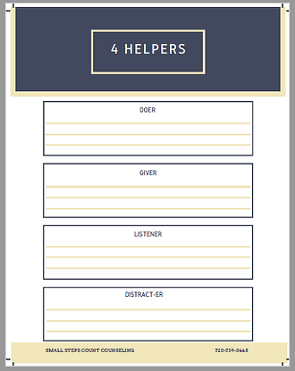4 Helpers.png