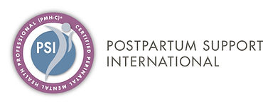 a_PSI PMH-C Seal and Logotype.jpg
