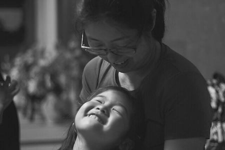 Time together with my daughter.jpg