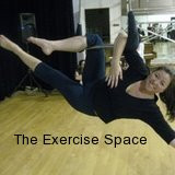 Unique Exercise!