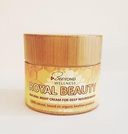 royal beauty foto.jpeg