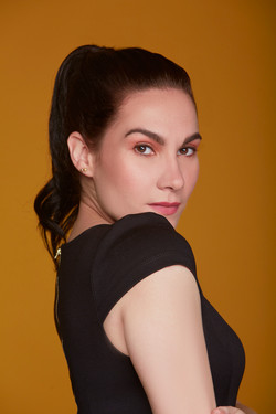 Alexandra Quejido 6