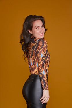 Alexandra Quejido 3
