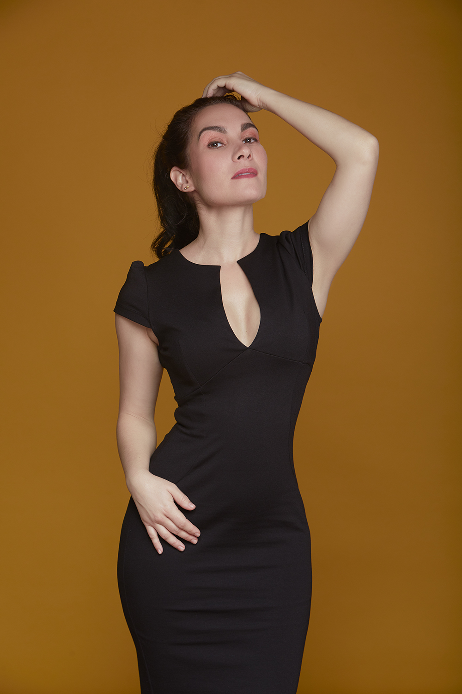 Alexandra Quejido 5