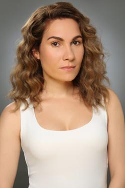 Alexandra Quejido 1